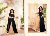 Shop Indo Western Designer Suit Online