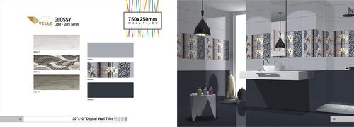 250x750 Wall Tiles