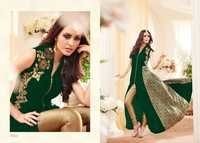 Shop Party Wear Stylish Suit Online