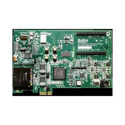 Lattice FPGA Board