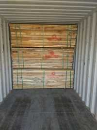 Teak Wood Export Quality