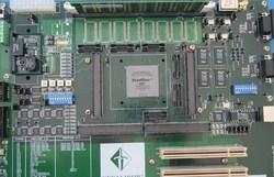 Altera FPGA Boards
