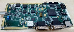 Artix 7 FPGA Board