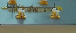PCB Test Jig