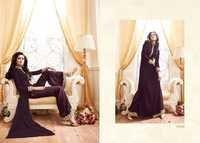 Buy Designer Salwar Suit Online