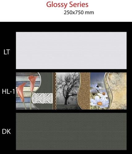 10x30 Wall Tiles