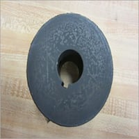 Round Couplings