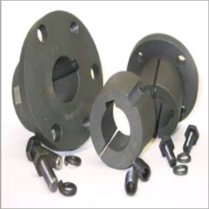QD Interchangeable Bushings