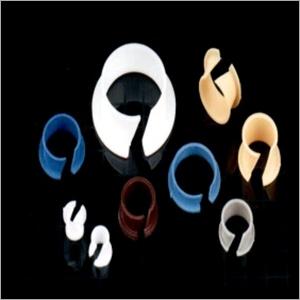 Polymer Sleeve Bearings