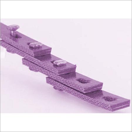 Super T Link SP Wedge SPZ Belts