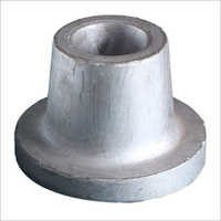 Industrial Steel Forgings
