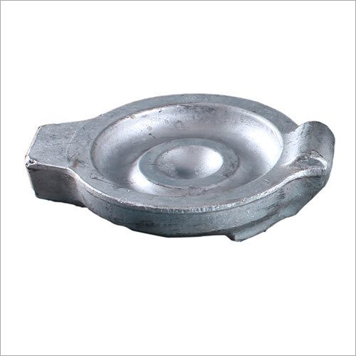 Steel Forgings Product