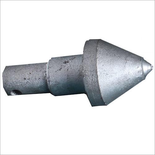 Aluminium Forged