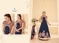 ARIAHNT DESIGNER (HAMIM VOL-7) DESIGNER SUITS WHOLESALE