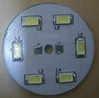 MCPCB LED