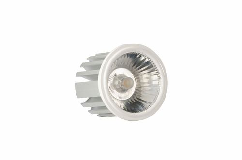 NEW ROUND COB DOWNLIGHT, 28Watt
