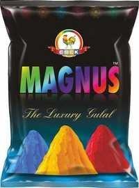 Magnus Gulal
