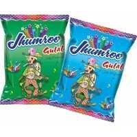 Jhumroo Silly Perfumed Gulal