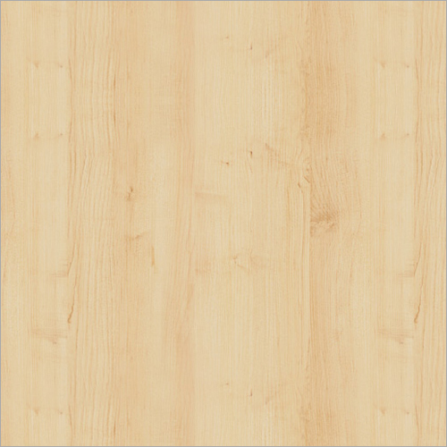 Laminated Wood Sheets