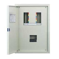 200 A MCCB BOX