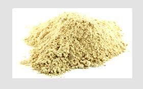 Gooseberry Powder