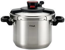 Pressure Cookware