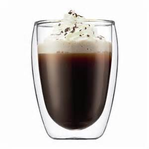 Coffee Glass