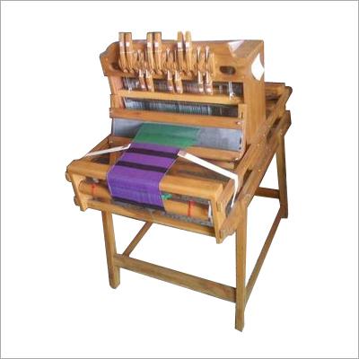 Handloom Machines