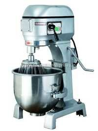 Planetary Mixer suppliers in Hyderabad
