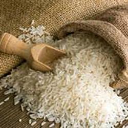 Diabetic Rice Shri Jyotirling Enterprises A P Kokarud