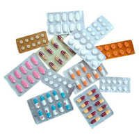 Daspone tablets
