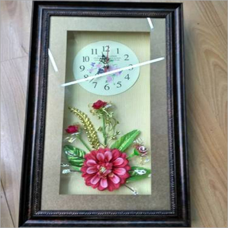 Hanging Photo Frame Picture Frame Display Wall Frame