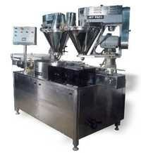 Sami Automatic Powder Packing Machine