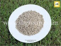 Abis Nes Fish Feed 3...18..5..3Mm-Min