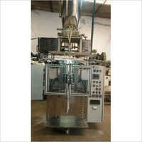 Multitrack Wine Packing Machines