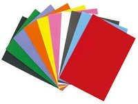 Pigment Paste for Paper