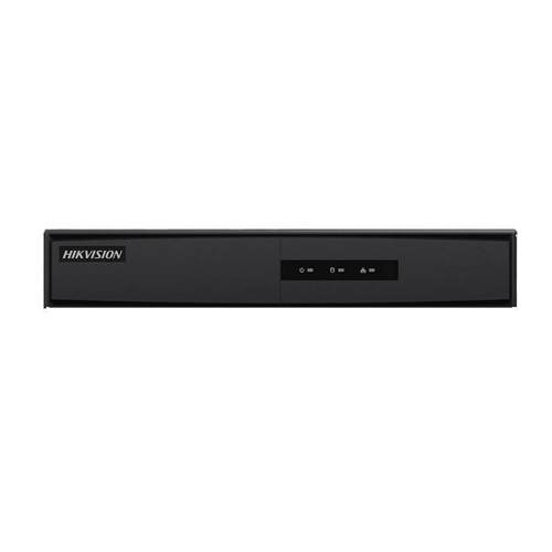DS-7200HGHI-F1 TURBO HD DVR