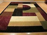 Floor Rugs