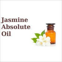 Herbal Jasmine Oil
