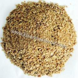 High Protein Castor De Oiled Cake