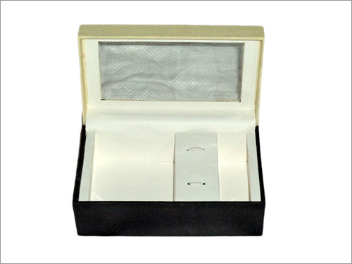 Square Gift Packaging Boxes