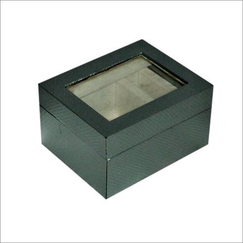Gift Packaging Plastic Box