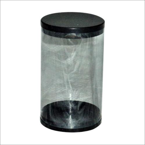 Gift Packaging Tubes
