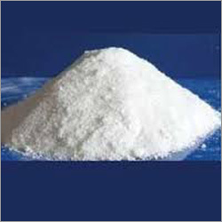 Food Grade Sodium Bisulfite