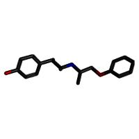 erythro-Isoxsuprine hydrochloride