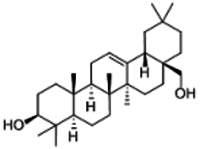 Erythrodiol