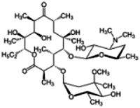 Erythromycin A
