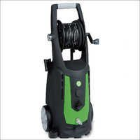 Cold Water High Pressure Washer 150 Bar