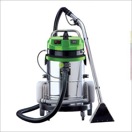 Carpet Cleaning Machine ( 60 Liters )