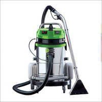 Carpet Cleaning Machine 60 Liters